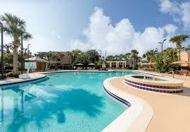 marriott u0027s royal palms 2018 room prices deals u0026 reviews expedia