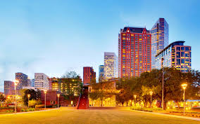 Texas travel and leisure magazine images Houston travel guide vacation trip ideas travel leisure jpg