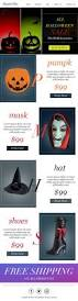 8 best happy halloween images on pinterest email templates