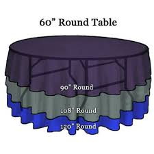 tablecloth ideas for round table top 25 best 90 round tablecloths ideas on pinterest tablecloth