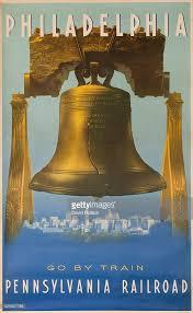 Pennsylvania travel hacker images 76 best philly posters images philadelphia jpg