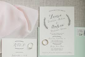 wedding invitations font 18 free script fonts for your diy wedding invitations a