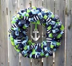whale ribbon baby whale to be corsage by dualcreations on etsy baby