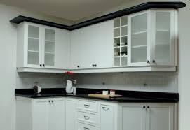 armoires de cuisine usag馥s armoires de cuisine usagées armoire cuisine homeandgarden