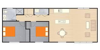 3 bedroom flat floor plan granny flat plans granny flat kingston traditional home design render house pinterest granny