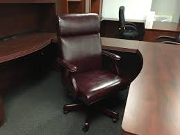 home united office furniture