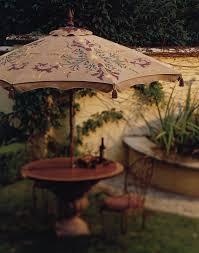 Custom Patio Umbrellas Patio Umbrella Lights Patio Traditional With Custom Patio
