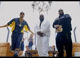 Drake Meme No New Friends - new video dj khaled featuring drake rick ross lil wayne no new