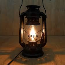 Lantern Table L Rustic Lantern Table L Oregonuforeview