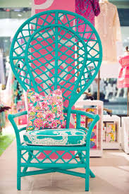Turquoise Chair Best 25 Cane Chairs Ideas Only On Pinterest Tropical Interior