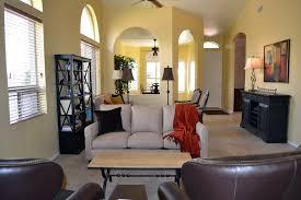 Home Decor Designer Home Decorating Phoenix Scottsdale Home Decor - Home decor phoenix