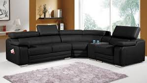 meublez com canapé meublez com meublez