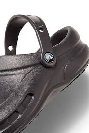 Comfortable Stylish Work Shoes Work Shoes And Clogs Comfortable And Supportive Work Shoes Crocs