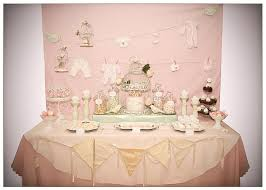 vintage baby shower ideas vintage baby showers ideas omega center org ideas for baby