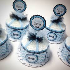 bow tie baby shower decorations interior design cool bow tie themed baby shower decorations