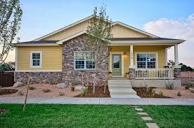 Colorado Home Builders by Colorado Springs Custom Home Builders Luxury Homes Gold Hill Mesa