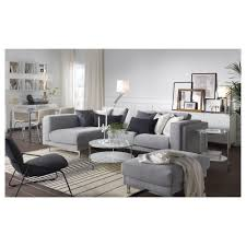sofa stunning loveseat chaise left 0467446 ph132734 s5 sofa