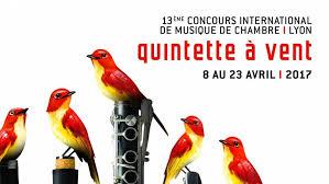concours international de musique de chambre de lyon concours international de musique de chambre de lyon 2017 nomadmusic