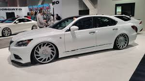 white lexus is300 slammed ls400 safety stance