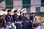 natapong | Bangkok Voice News Blog and Internet TV - Part 127