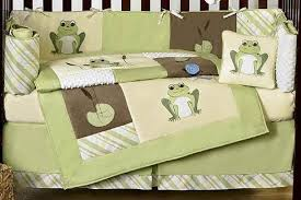 Disney Princess Crib Bedding Set Frog Crib Bedding For Girls Design Ideas U0026 Decors