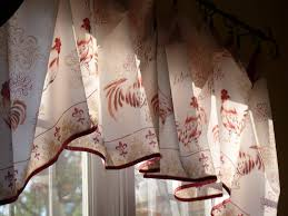Ideas Of Kitchen Designs by 20 Useful Ideas Of Rooster Kitchen Curtains As Part Of Kitchen