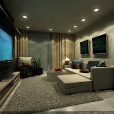 great living rooms u2013 modern house