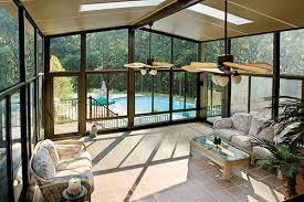 solarium sunroom sunrooms solariums lifetime enclosures