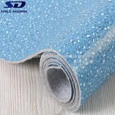 china vinyl sheet flooring china vinyl sheet flooring
