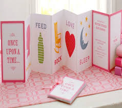 15 book theme baby shower ideas disney baby