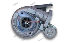nissan turbocharger 701196 5007s garrett turbocharger gt1752 nissan patrol 2 8ltr