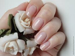 11 best nail color trends 2014 images on pinterest fall nail