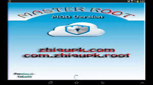 master key root apk root master free root no money