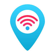 free finder wi fi finder free on the app store