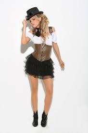 steampunk halloween costume 100 best costumes images on pinterest steampunk fashion
