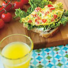 cuisiner au micro onde omelettes faciles au micro ondes ricardo