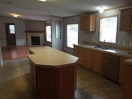 open floor plans with large kitchens 13843 sandy spring rd conroe tx 77302 har com