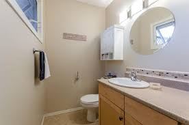 86 bathroom fixtures edmonton alberta home design image