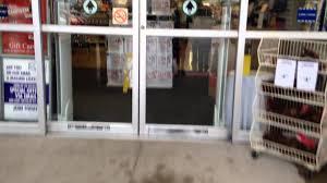 Goldman Sachs Glass Door Retail Glass Door Image Collections Glass Door Interior Doors