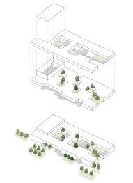 ai3 architects natick high project study belmont