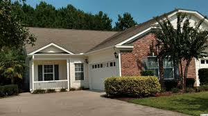 condos for sale at deerfield links myrtle beach