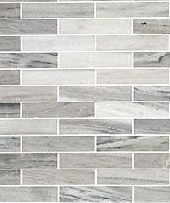 kitchen tile backsplashes pictures backsplash kitchen backsplash tiles ideas