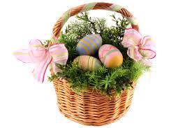beautiful easter baskets top 15 easter basket items daxushequ