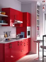 accessoires deco cuisine ophrey com cuisine et noir prélèvement d échantillons et