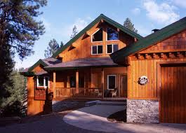 Building A Small Cabin In The Woods by Cedar Home Design Defined Pan Abode Cedar Homes