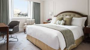 london luxury rooms suites accommodation the langham london rooms