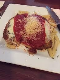 mia regazza abington menu prices u0026 restaurant reviews