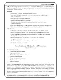 journal of structural engineering and management vol 3 issue 3