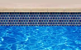 pool tile ideas pool tiles domestic pool tiles football officials dinarco in