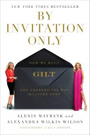 five must have fashion books here are 10 inspirational biographies that can steer you towards